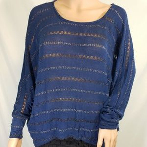 LUSH Top size Small